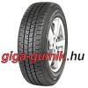 FALKEN Eurowinter VAN01 ( 215/65 R16C 109/107T )