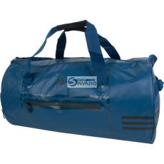 Adidas táskák adidas Climacool Teambag M AY5442