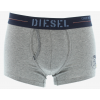 Diesel Boxeralsó
