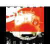 Pixies Head Carrier CD