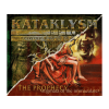 Kataklysm The Prophecy - Epic (CD)