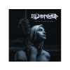 Illdisposed Grey Sky Over Black Town (CD)