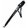 Sun-Sniper Rotaball-Pro fényképezőgép vállszíj