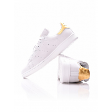ADIDAS ORIGINALS STAN SMITH 24K Utcai cipő