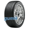 GOODYEAR Eagle Sport All-Season ( 265/50 R19 110W XL MGT )