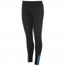 Adidas Leggings adidas Essential Three Stripe női