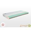 Lineanatura Orient Ortopéd hideghab matrac 80x220 cm Silver huzattal