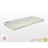 Lineanatura Comfort Ortopéd hideghab matrac 90x190 cm Evolution huzattal