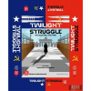 GMT Games Twilight Struggle Deluxe