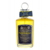 Penhaligon´s Sartorial EDT 100 ml