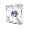 Zalman 120mm CASE FAN LED ZM-F3 LED (SF) hűtőventilátor