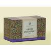 Mecsek Erdei gyümölcs tea filteres
