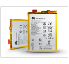 Huawei Mate 8 gyári akkumulátor - Li-polymer 4000 mAh - HB396693ECW (csomagolás nélküli) mobiltelefon akkumulátor