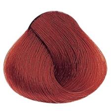 Alfaparf Evolution of the Color CUBE hajfesték 8.66I hajfesték, színező