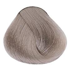 Alfaparf Evolution of the Color CUBE hajfesték 9.21 hajfesték, színező