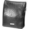 Haito fodrász szerszámtartó táska fekete