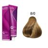 Londa Professional Londa Color hajfesték 60 ml, 8/0