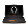 Dell Alienware 17 R3 AW17-11 laptop