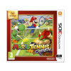 Nintendo Mario Tennis Open Select (Nintendo 3DS)