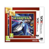 Nintendo Star Fox 64 3D Select (Nintendo 3DS)