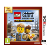 Nintendo LEGO City Undercover: The Chase Begins Select (Nintendo 3DS)