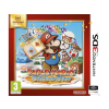 Nintendo Paper Mario: Sticker Star Select (Nintendo 3DS)