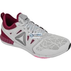 Reebok cipő Edzés Reebok ZPrint 3D W AR0661