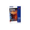 Epson A/4 Fotópapír 100Lap 104g (Eredeti)