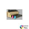 JP MINOLTA C250 Toner Magenta JP TN210 FOR USE