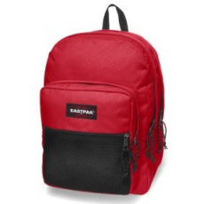 PINNACLE CHUPPACHOP RED Eastpak