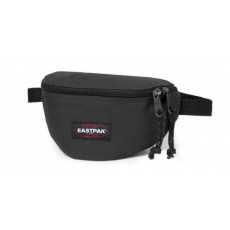 SPRINGER TAILGATE GREY Eastpak