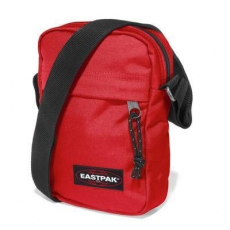 THE ONE CHUPPACHOP RED Eastpak