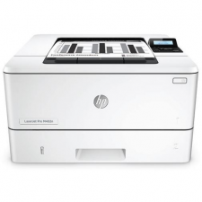 HP LaserJet Pro M402dn nyomtató