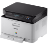 Samsung SL-C480 nyomtató