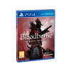 Sony Bloodborne - Game of the Year Edition (Playstation 4)