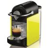 Krups Nespresso Pixie Clips XN3020CP