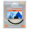 Hoya HMC UV(C) filter (72mm)
