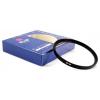 F-Pro MRC UV filter (72mm)