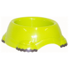 ,Moderna, Smarty Bowl 3 gumitalpas tál (zelený)