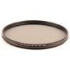 W_TIANYA XS-Pro1 Digital Circular Polar filter (82mm)