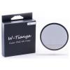 W_TIANYA Super DMC NANO ND4 šedý filter (62mm)