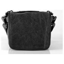 ThinkTank Retrospective 10 fotós válltáska (čierny) fotós táska, koffer