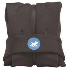 Miggö párnázott nyakpánt és védőburkolat távcsövekhez (čierny) fotós táska, koffer