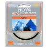 Hoya HMC UV (C) filter (46mm)