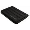 Cullmann Lagos Pad 800 iPad- és tablet-keménytok (čierny)