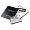 GGS Larmor chránič LCD (Fujifilm X-E2)