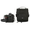 ThinkTank Skin Body Bag fotoaparát telo taška