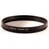 W_TIANYA prechodný šedý filter ND8 (43mm)