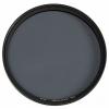 F-Pro MRC Circular Polar filter (55mm)
