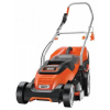 BLACK and Decker EMAX38I-QS fűnyíró